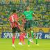 YANGA SC WACHAPWA 2-1 NA ZANACO DAR