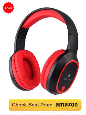 Best Bluetooth Headphones: Under 1000 Rupees