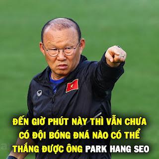 HLV-Park-Hang-Seo