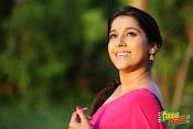 Rashmi Goutham sizzling pics-thumbnail-9