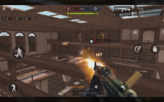 Point Blank Strike 1.0.4 APK