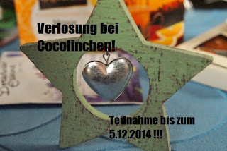 http://cocolinchenundkatti.blogspot.de/2014/11/erste-verlosung-bei-cocolinchen.html