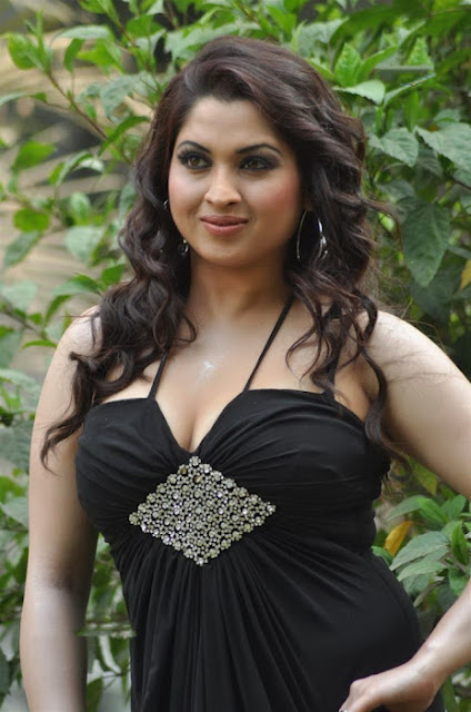 Misti Mukerjee Tollywood Actress Latest Hot Pics Actress Trend