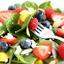 Resep Makanan Sehat Dengan Salad