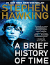 [PDF] A Brief history Of Time By Stephen Hawking In Pdf