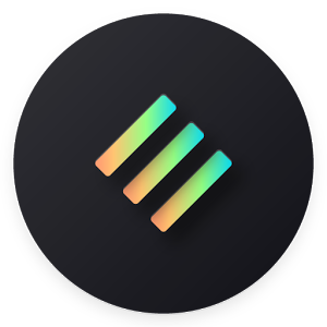 Swift Minimal for Samsung – Substratum Theme v27.9 [Patched] APK