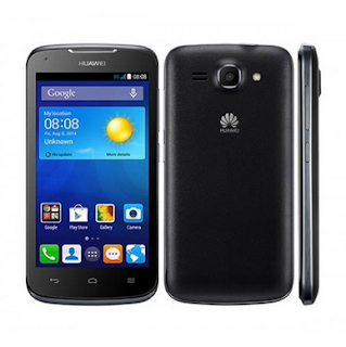 Update: How to Install Android 5.0 Lollipop On Huawei Ascend Y520 price in nigeria