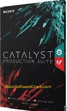 catalyst browse registration
