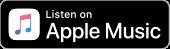 https://music.apple.com/us/playlist/playrnb-presents-r-b-grooves-with-jared-brady/pl.u-oZylYLZF0bk44x