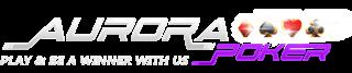 aurorapoker