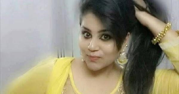 Pakistani Girls Tits