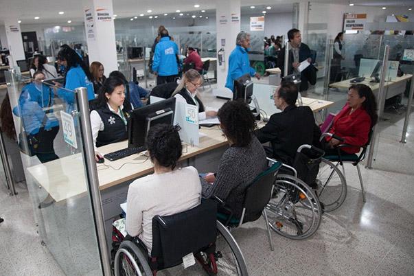 hoyennoticia.com, SENA recibe Premio Zero Project 2021 por su trabajo en la inclusión para el empleo de las personas con discapacidad