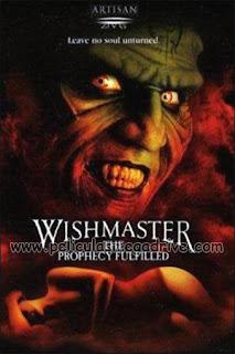 Wishmaster 4 (1962) [Latino-Ingles] [Hazroah]