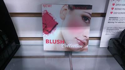 Blush - Princessa