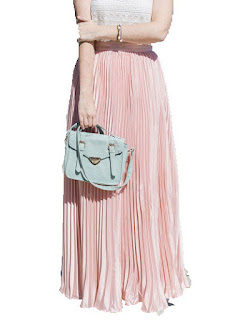 http://fr.shein.com/Pink-Pleated-Maxi-Skirt-p-228095-cat-1732.html