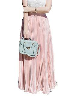 http://fr.shein.com/Pink-Pleated-Maxi-Skirt-p-228095-cat-1732.html
