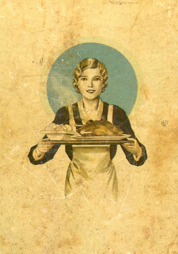 Inspirierend Maggi Küche