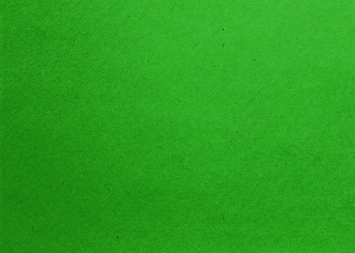 dark-green-Creased-paper-texture-crumpled-background-rough-old-paper-texture-free-download-21