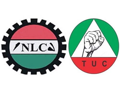 Strike: NLC and TUC Have Betrayed Nigerians