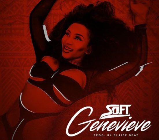 genevieve-soft-prod-blaise-beatz.html