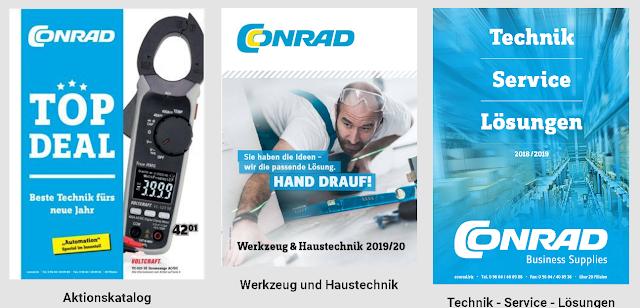https://www.conrad.de/de/service/beratung-und-information/kataloge.html