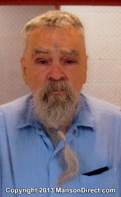 Manson Direct