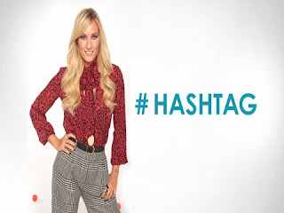 hashtag-narkwtika