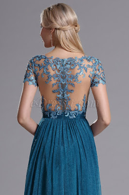 http://www.edressit.com/blue-plunging-v-neck-illusion-back-prom-evening-dress-00164505-_p4650.html
