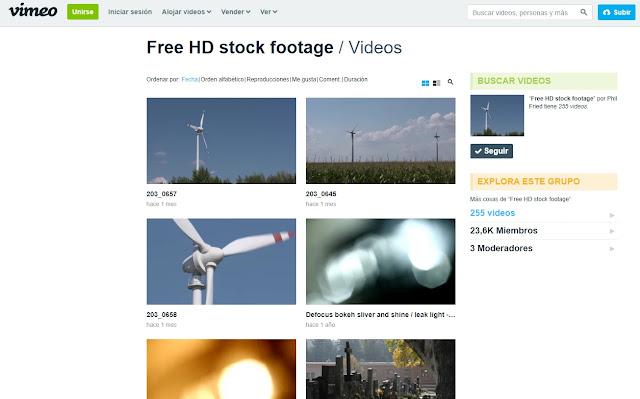 vimeo-galeria-videos