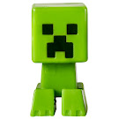 Minecraft Creeper Mini All-Stars Figure