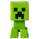 Minecraft Creeper Mini All-Stars Figure
