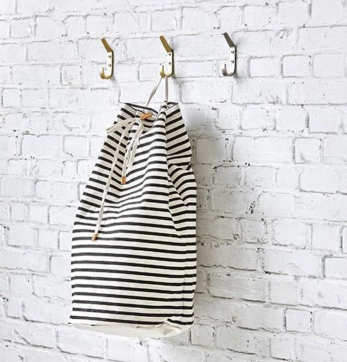 http://www.shabby-style.de/seesack-stripes