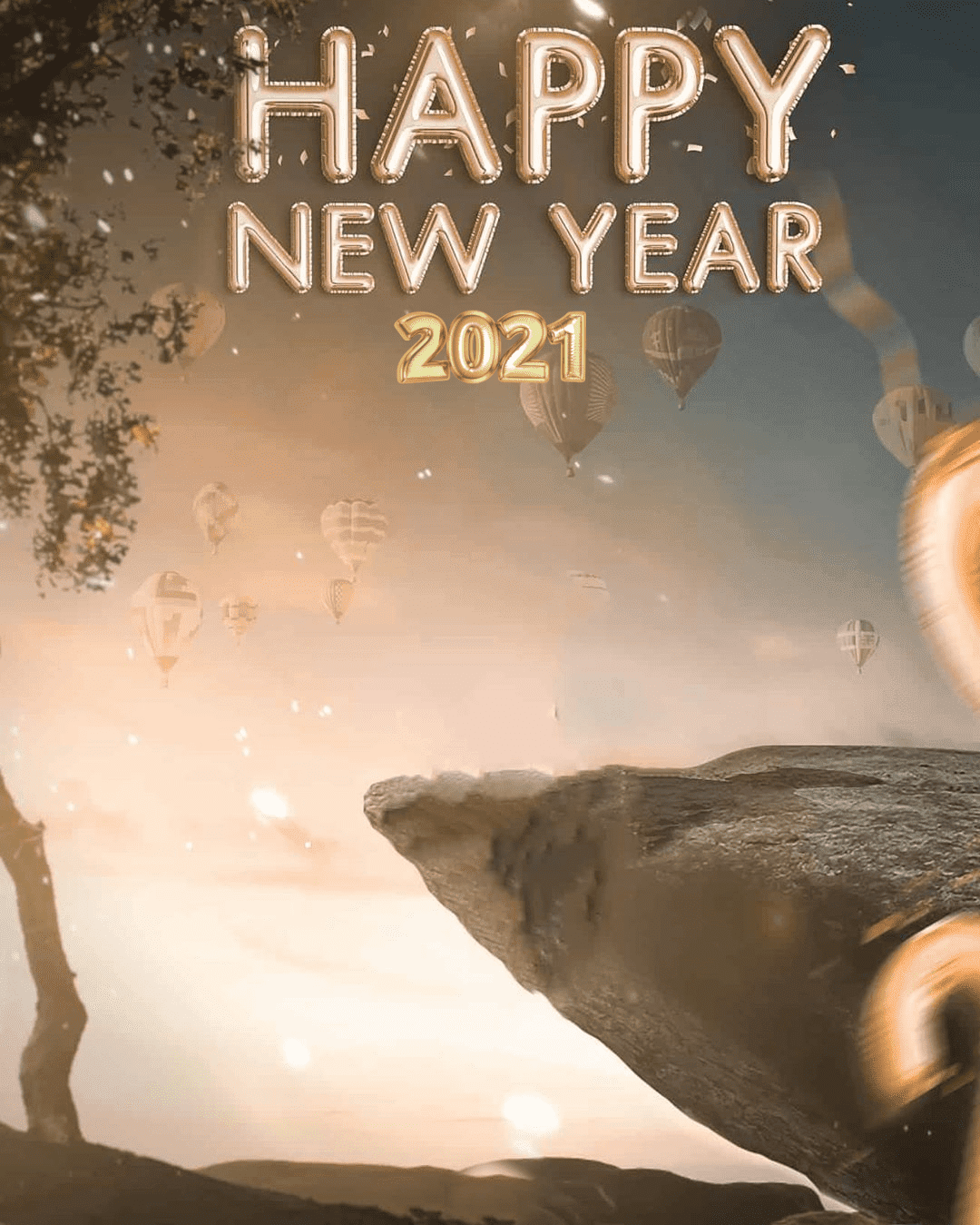 Happy New Year 2021 Background 2021 Background For Editing Learningwithsr Picsart's background changer offers a huge library of thematic backgrounds, such as special holiday themes, seasonal backgrounds, and even more playful themes, like fruity backgrounds, flowers, hearts, etc. happy new year 2021 background 2021