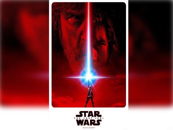 Sinopsis, detail dan nonton trailer Film Star Wars: The Last Jedi (2017)