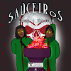 Sauceiros (Sodoma X Yung $tupid) - Mentira  [Prod. StupidOnDaBeat] [Trap] (2020)