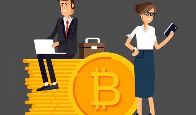 how to find job in crypto career cryptocurrency blockchain work