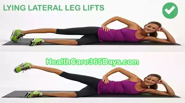 lying-lateral-leg-lift-workout-for-back-pain