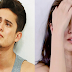 The Truth About the Jadine Breakup