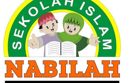 Lowongan Kerja Guru di Sekolah Islam Nabilah
