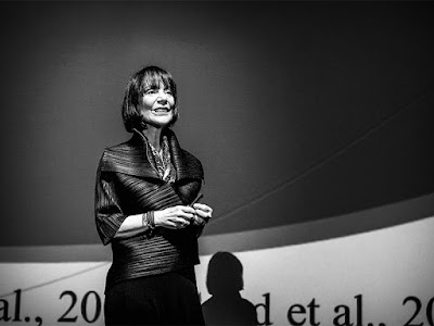 Carol Dweck Research on Growth Mindset