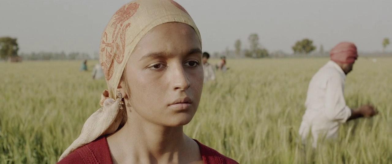 Udta Punjab (2016) 3