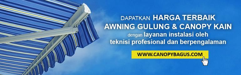 www.canopyawning.net