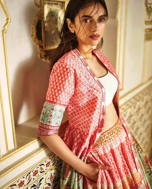 Aditi Rao Hydari navel, navel pics, navel images, navel photos, Aditi Rao Hydari hamara photos