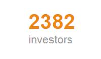 pamm investors