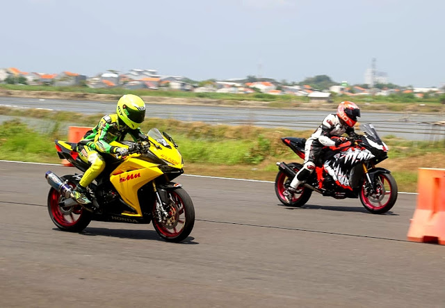 Dmillers Racing Team