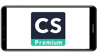 تنزيل برنامج 2021  CamScanner Premium mod pro مدفوع مهكر بدون اعلانات بأخر اصدار من ميديا فاير للاندرويد