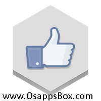 apental calc apk download