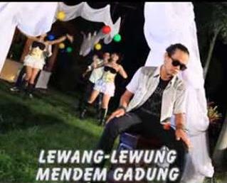 Koleksi Lagu Demy mp3 Terbaru (Edan Turun) 2016