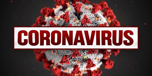 المهدية : تسجيل 42 إصابة جديدة بفيروس كورونا