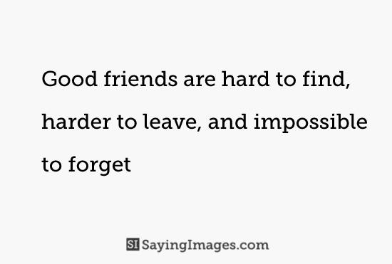 100 best friend captions for friends instagram pictures - 550×371